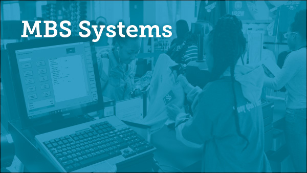 MBS Systems