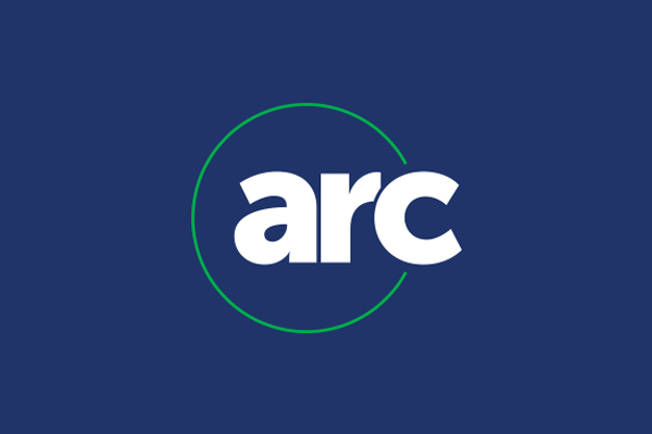 Arc: the All-new Browser-based Retail Management Suite from MBS