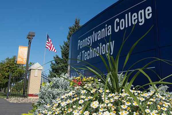 Penn. College of Tech. Expands Offerings with MBS System