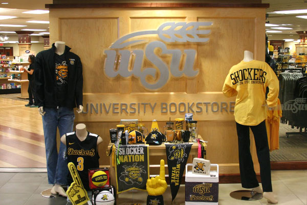 WSU Scores Big in Final Four Sales and Services